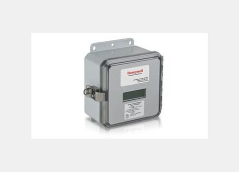 Honeywell, Smart meters