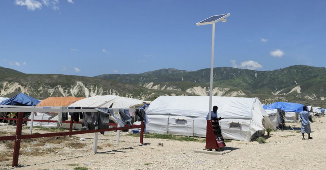IRENA, Renewable energy