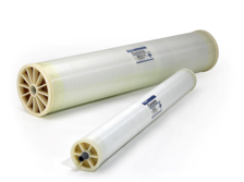 Toray, Membrane, Reverse osmosis