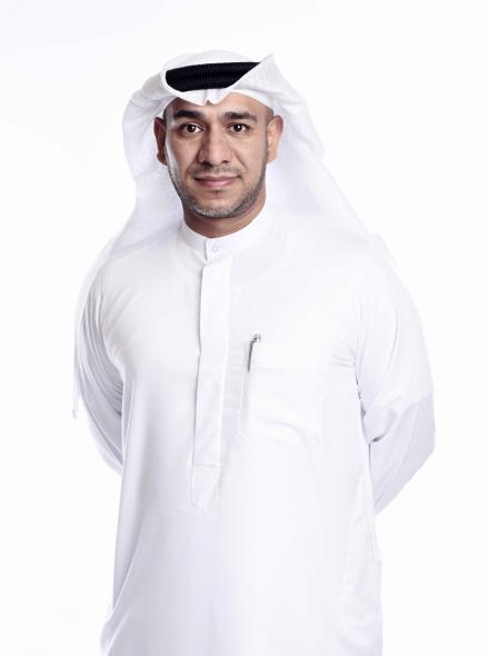 Mohammed Karam, TAQA