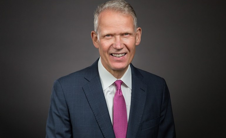 Heiner Markhoff replaces Reinaldo Garcia as grid solutions business vice president and chief executive, GE Renewable Energy