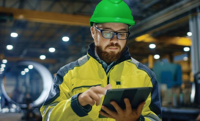 Schneider electric, Online monitoring
