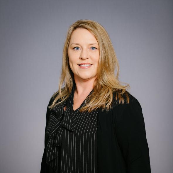 Teresa Elliott - Industry Marketing Director, Utilities and Asset Management Programs - Bentley Systems